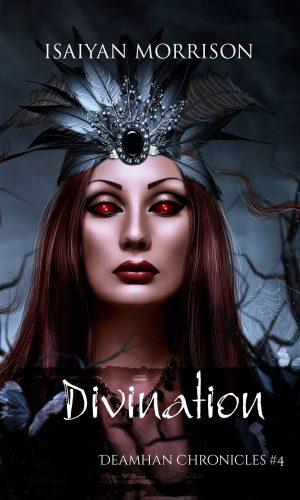 https://isaiyanmorrison.com/wp-content/uploads/2020/08/Divination-isaiyan-morrison-scaled-300x500.jpg