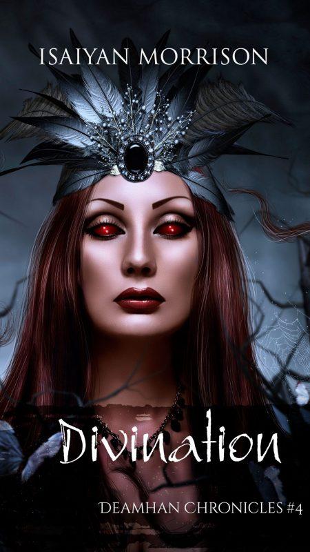 https://isaiyanmorrison.com/wp-content/uploads/2020/08/Divination-isaiyan-morrison-scaled-450x800.jpg