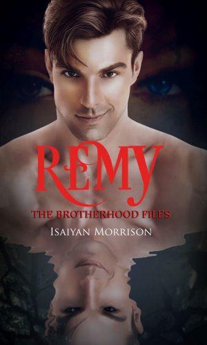 https://isaiyanmorrison.com/wp-content/uploads/2020/08/Remy.-Isaiyan-Morrison-300x500.jpg